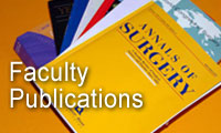 Graphic link to faculty journal citations.