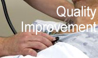 Quality Improvement and Safety Program, Department of Surgery, Emory University School of Medicine