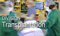 Division of Transplantation, Department of Surgery, Emory University School of Medicine
