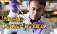 Winship Cancer Institute of Emory University